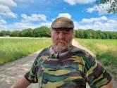 """Jager die Conings aantrof: """"De politie wilde me eerst niet geloven"""""""