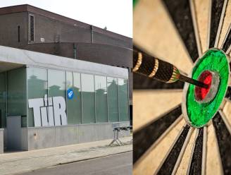 Belgisch kampioenschap Darts komt naar Futur