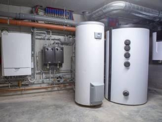 Nog op zoek naar een groen en zuinig verwarmingssysteem? Overweeg dan zeker deze opties
