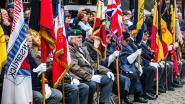 Kalmthout herdenkt 75ste verjaardag van de bevrijding