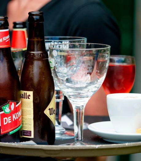 Het was nog geen vetpot voor Betuwse cafés: 'Het lijkt meer bezigheidstherapie'