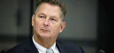 Commissie: Belastingdienst, UWV en CBR falen door stapeling van problemen