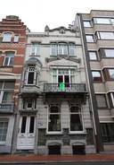 Malecotstraat 26.