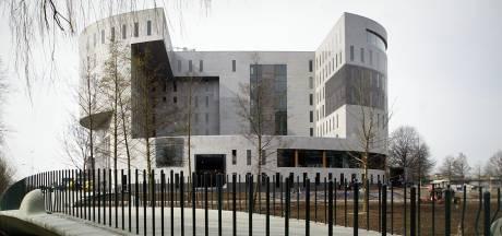 SecurityMatters eerste nieuwe huurder Kennispoort in Eindhoven