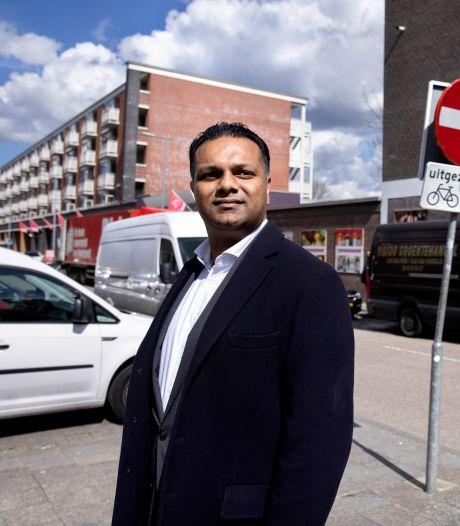 Rotterdam pakt problemen EU-migranten aan: 'Kabinet doet niet genoeg'