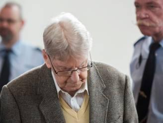 Proces tegen 94-jarige Auschwitz-bewaker van start