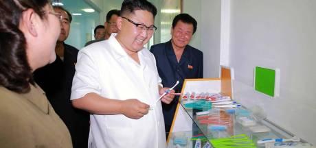 La Corée du Nord compare Trump à Hitler