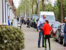 Rotterdammer (20) die 15-jarige met mes in zijn buik stak, moet een jaar de cel in