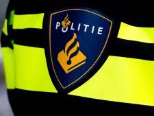 Rotterdamse politie zoekt verdachten woningoverval Feijenoord