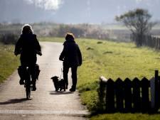 De dagen worden weer langer: 'Hoe meer daglicht, hoe blijer mensen worden'