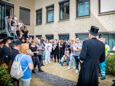 Eén stad, één ziekenhuis: de moeizame weg tot het ETZ bleek een gouden greep