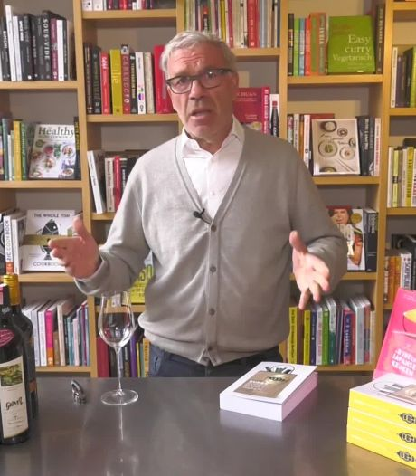 Hoeveel weet jij van wijn? Doe de quiz en maak kans op heel goede rosé en een boek