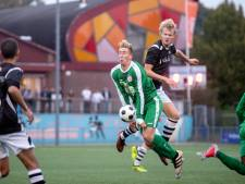SML benadert Arnhemse Boys, VDZ en Eldenia voor stadsderby's op zaterdagavond