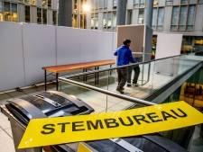 Lossernaar Eric Beukema mag door verhuizing niet in Overijssel stemmen