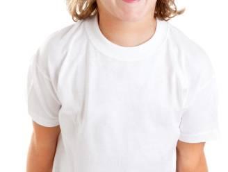 Wat te doen met kwade en lastige kinderen?