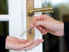 'Nijmeegse corporaties willen meer huizen voor middeninkomens'