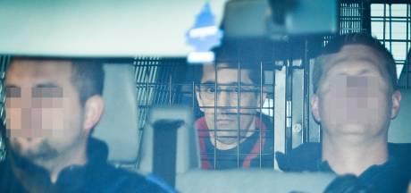 Michel Lelièvre va être libéré sous conditions