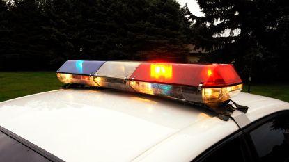 Tourbus crasht in Mississippi: twee doden en tientallen gewonden