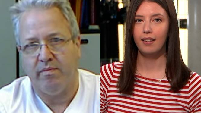 """Coördinator vaccinatiecentrum Antwerpen vraagt andere aanpak: """"Laat mensen online zelf hun tijdstip voor de vaccinatie kiezen"""""""