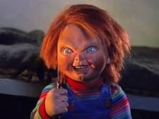 Wanna play? Horrorpop Chucky deze zomer terug in bioscoop