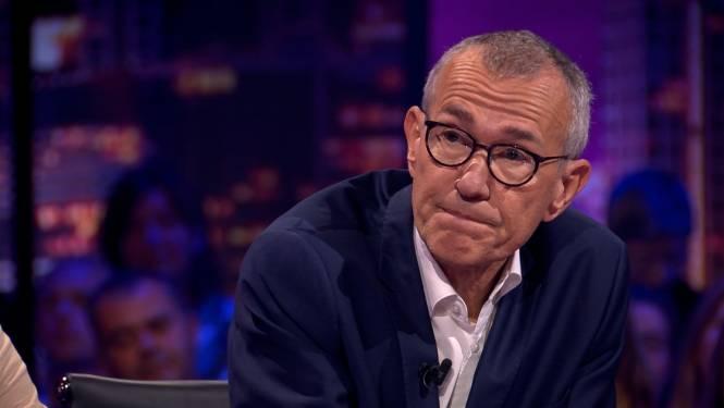 """Frank Vandenbroucke: """"La vaccination sera obligatoire pour le personnel de santé d'ici 2022"""""""