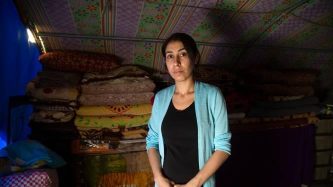 'Nederlandse IS-vrouw wist van misbruik in Syrië en profiteerde ervan'