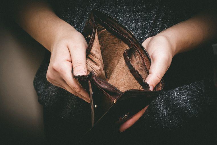 Sinds september vorig jaar heeft de Federale Pensioendienst 1.209 inkomensgaranties geweigerd aan 65-plussers omdat ze niet lang genoeg in ons land woonden.  Beeld Thinkstock