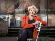 Advies wethouder: te vroeg voor referendum over Glashoes Tubbergen