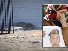 AD-peiling: Hoe moeten we reageren op de executies van IS?