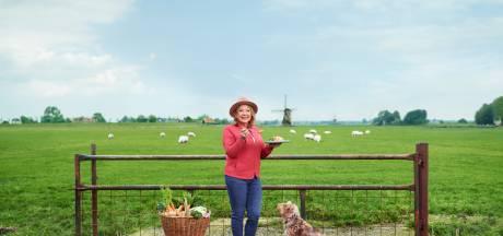 Janny van der Heijden onderzoekt de smaak van Nederland: wie eet nog de Hollandse pot?