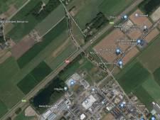 Oldebroek begint met onteigenen grond voor nieuwe aansluiting A28 bij Wezep
