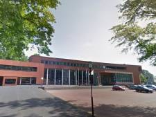 Bewoner Molenstraat krijgt bijna 8 mille compensatie voor bouw tegenover