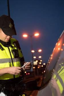 Nepagent (19) baalt dat hij vals pasje van politie toont bij verkeersruzie: 'Hij wil in toekomst alsnog agent worden'