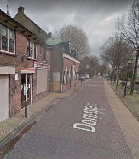 Dorpstraat Lopik wordt deze winter aangepakt