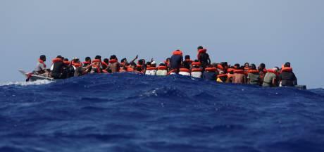 Amnesty demande la dépénalisation du sauvetage en mer des migrants