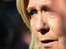 Marine Le Pen va rencontrer Viktor Orban en Hongrie