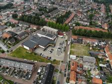 Zorgen over bevoorrading Jumbo Björn Kuipers in Oldenzaal: 'straten niet toegerust voor zwaar vrachtverkeer'