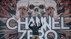 fotoreeks over Guns N' Roses 'N Pictures