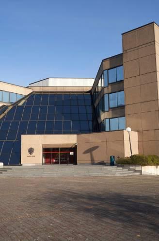 Vandaag worden licenties uitgedeeld: weinig hoop voor Moeskroen, ook Oostende moet wellicht naar BAS