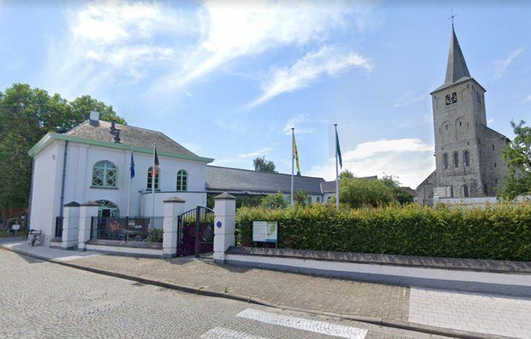De toegang tot het Provinciaal Archeologisch Museum (PAM) is zelfs tijdelijk gratis.