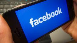 50 miljoen Facebookers slachtoffer van cyberaanval
