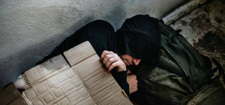 Langdurig daklozen krijgen in Gorinchem mogelijk onderdak in skaeve hûse