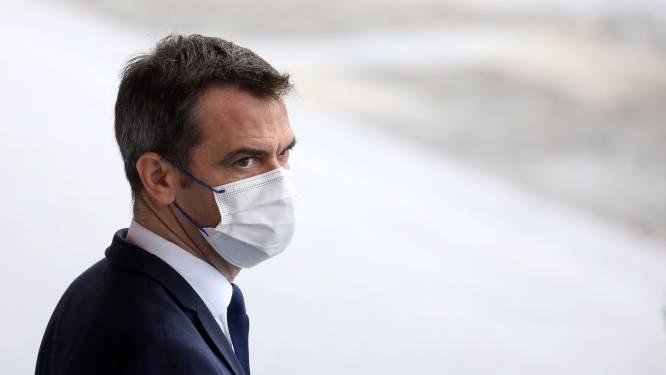 La France, une dictature? La réponse d'Olivier Véran