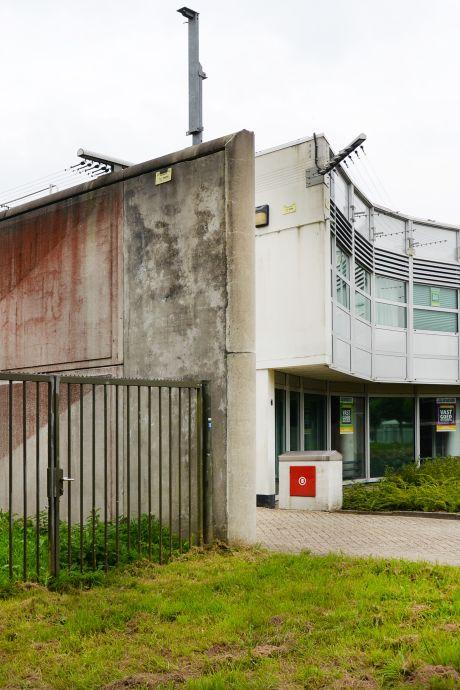 Inspectie slaat alarm: zorgwekkende situatie in azc's door overlastgevende asielzoekers