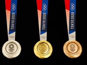 Medaillespiegel: Nederland terug in top 10 na dubbelslag in BMX