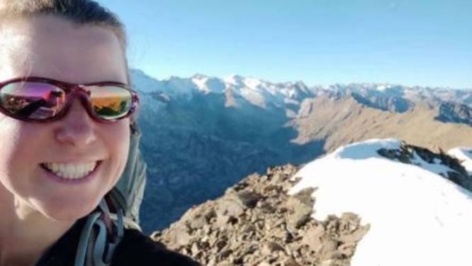 Britse Esther (37) vermist na wandeltocht in Pyreneeën