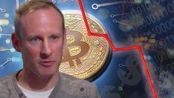 Belegger ging 'all-in' op bitcoin en zag droom in vervulling gaan. Maar dat bleef niet duren