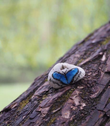 Pas op: King Julian zit verstopt in de Gelderse bossen!