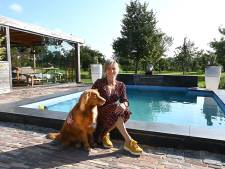 Oeffeltse Guesthouse De Heide te koop voor bijna 1,8 miljoen