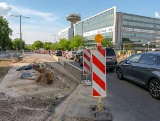 Rekenhof sabelt Brussel Mobiliteit neer in audit